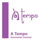 A Tempo Asociación musical
