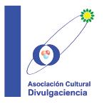 Asociación Cultural Divulgaciencia