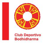 Club Deportivo Bodhidharma