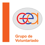 GEA. Grupo de voluntariado