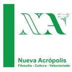 Nueva Acrópolis. Filosofía – Cultura – Voluntariado