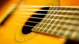 clases_guitarra_piano_coruña