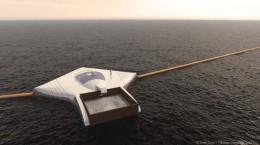 Limpiar océanos