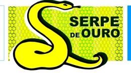 Revista oral A Serpe de Ouro. Edición nº 8.
