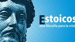 2016 04 15 NA Estoicos, una filosofía para la crisis WB 850-text b