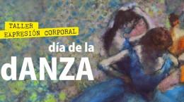 2016 04 29 ATE Día de la Danza WB 850-text