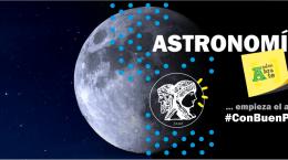 talleres - astronomia#cbp - 850WB