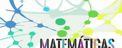 Lo que nunca te han contado de las matemáticas y siempre quisiste saber