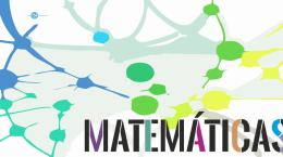 2017 03 laE matematicas WEB