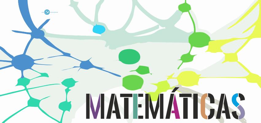 Resultado de imagen de imagenes matematicas