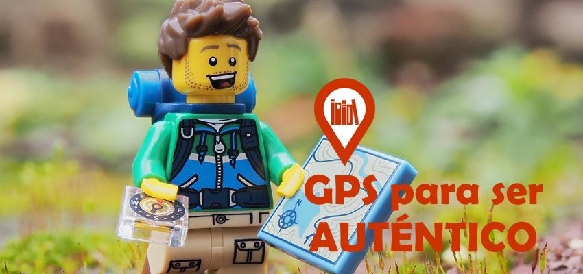 2017 04 NA GPS Plotino WEB850