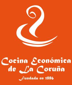 Logo Cocina económica