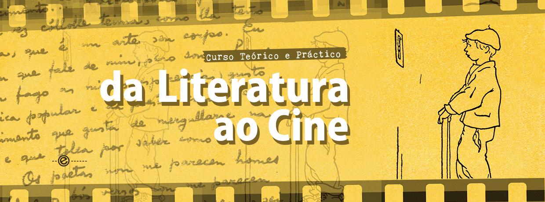 Da Literatura ao Cine SLD