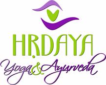 HRDAYA Yoga y Ayurveda