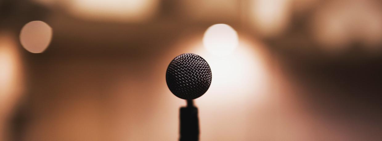 2018 08 NA Curso Como comunicar mejor SLD