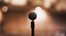 Curso Como comunicar mejor