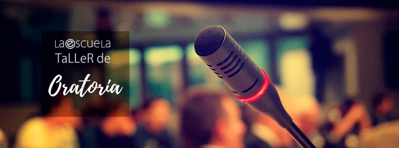 Oratoria comunicar mejor SLD