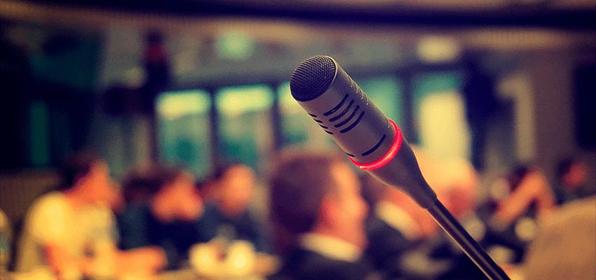Oratoria Comunicar mejor Wb