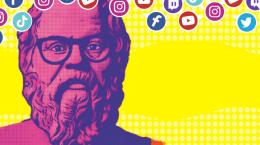 2021 06 Curso Filosofía sócrates 02 - web 850