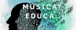 Cuando la música educa