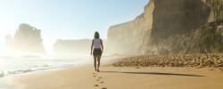 7 ejercicios que te equilibran
